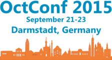 Octconf2015Logo.png
